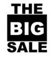 Discounts & Special Deals
