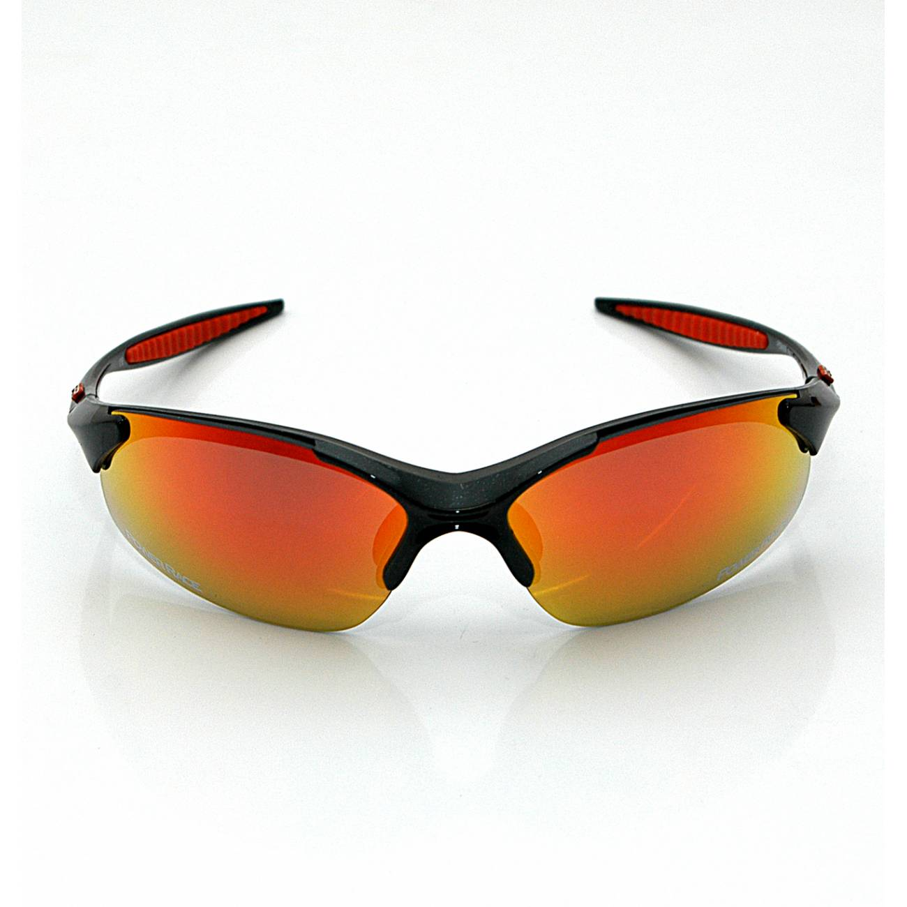 Technomarine Sunglasses Dolce Vita   La Confédération