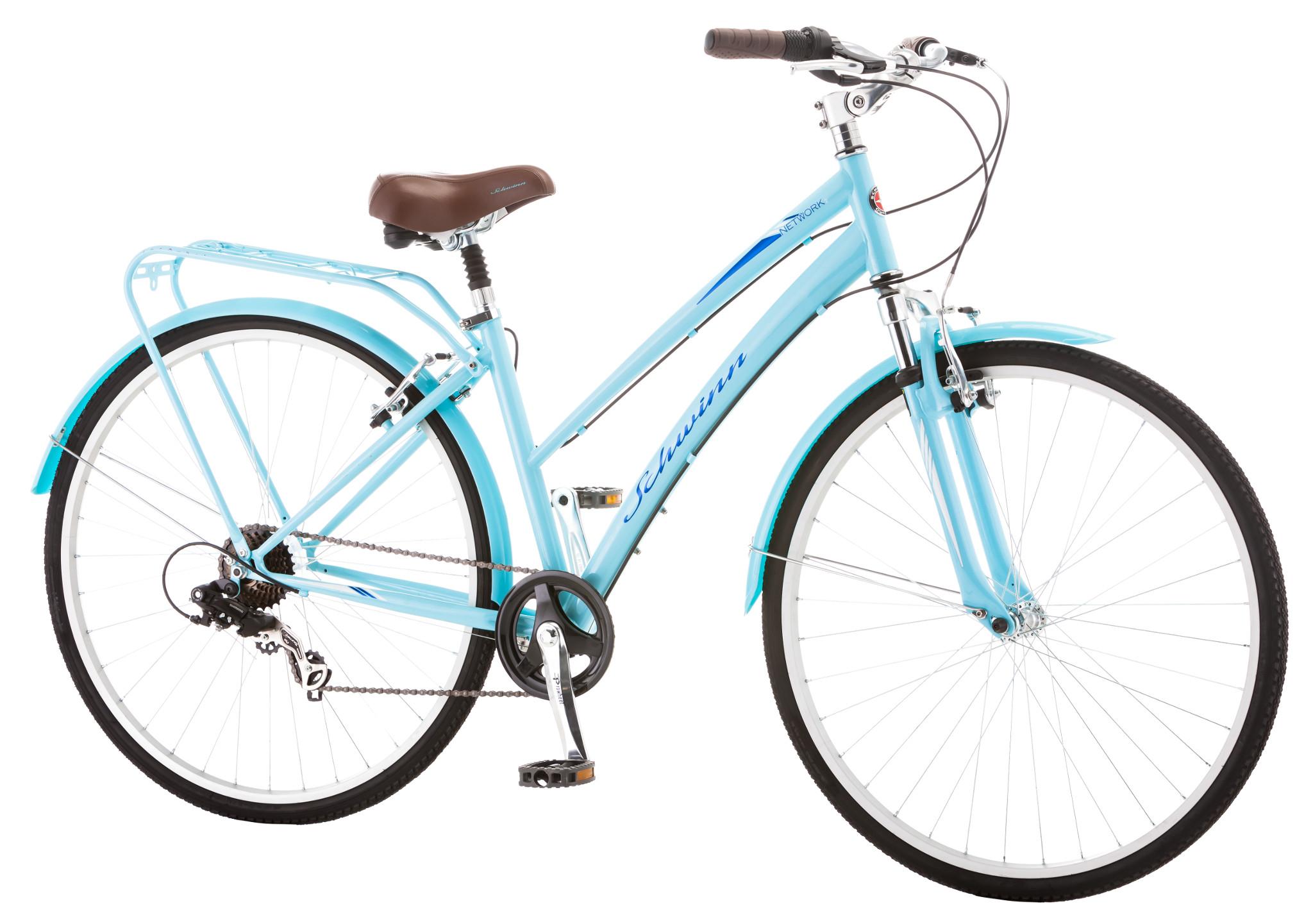 of lightweight p aluminium picture frame inch pinnacle wheel bike kids singlespeed light koa bicycle lime green