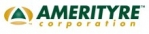 Amerityre Corporation