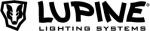 Lupine Lighting Systems