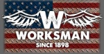 Worksman