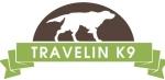 Travelin K9