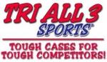 Tri All 3 Sports