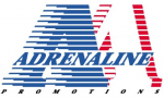Adrenaline Promotions