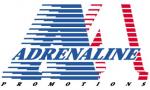 Adrenaline Promotions