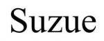 Suzue