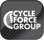 Cycle Force