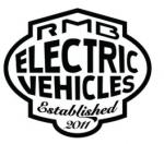 Voltage Vehicles