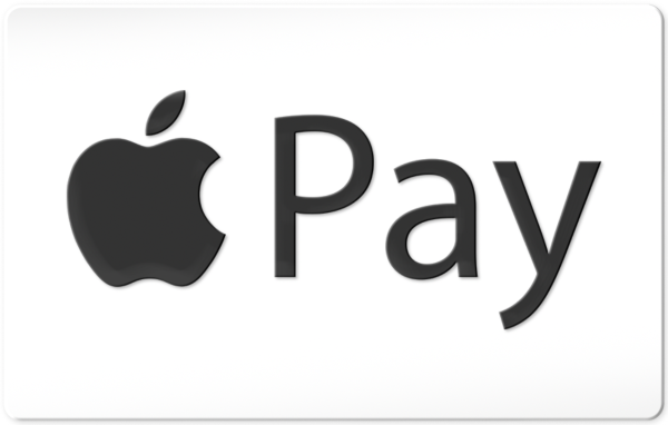 Apple Pay